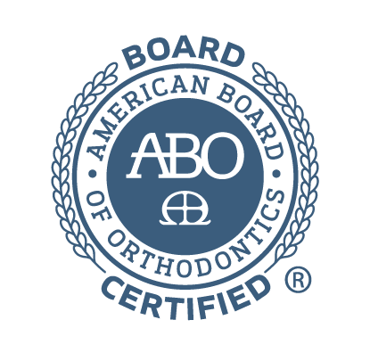 ABP Board Certified badge